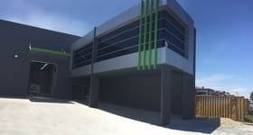 Factory, Warehouse & Industrial commercial property for sale at 9 Grimes Court Derrimut VIC 3026