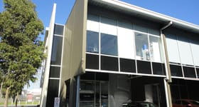 Offices commercial property sold at 124/87 Turner Street Port Melbourne VIC 3207