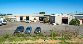 Factory, Warehouse & Industrial commercial property sold at 5-9 George Street Green Fields SA 5107