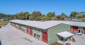 Factory, Warehouse & Industrial commercial property for sale at Unit 20/20 Brookes Street Nambour QLD 4560