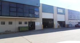 Factory, Warehouse & Industrial commercial property sold at 17/340 Hoxton Park Road Prestons NSW 2170
