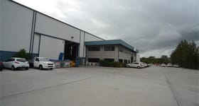 Factory, Warehouse & Industrial commercial property sold at 63 Bonville Avenue Thornton NSW 2322
