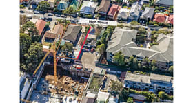 Factory, Warehouse & Industrial commercial property for sale at 28 High Street Mascot NSW 2020