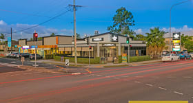 Shop & Retail commercial property sold at 25-33 Ferguson Street Albany Creek QLD 4035
