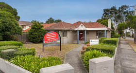 Medical / Consulting commercial property sold at 45 Waiora Road Heidelberg Heights VIC 3081