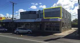 Offices commercial property sold at 5/168 Brisbane Road Mooloolaba QLD 4557