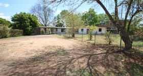 Offices commercial property for sale at 9 Third Street Katherine NT 0850