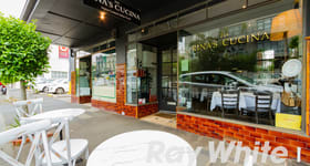 Shop & Retail commercial property sold at 857 High Street Armadale VIC 3143