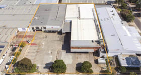 Factory, Warehouse & Industrial commercial property sold at 26 Rushdale Street Knoxfield VIC 3180