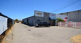 Factory, Warehouse & Industrial commercial property sold at 153 Francisco Street Belmont WA 6104