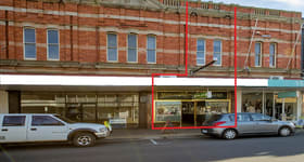 Shop & Retail commercial property sold at 21 Rooke Street Devonport TAS 7310