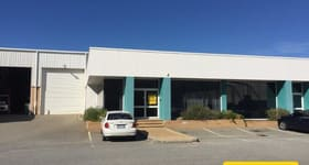Factory, Warehouse & Industrial commercial property for sale at 4 / 106 Robinson Avenue Belmont WA 6104
