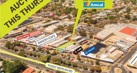 Shop & Retail commercial property sold at 1045 Point Nepean Road Rosebud VIC 3939