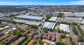 Development / Land commercial property sold at 64-66 St Hilliers Road Auburn NSW 2144
