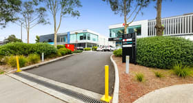 Offices commercial property sold at 13-15 Compark Circuit Mulgrave VIC 3170