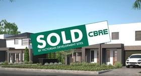 Development / Land commercial property sold at 66 Stanley Road Keysborough VIC 3173