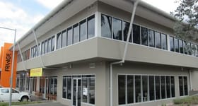 Shop & Retail commercial property sold at 1/24 Iron Knob Street Fyshwick ACT 2609