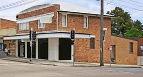 Offices commercial property sold at 250 Brunker Road Adamstown NSW 2289