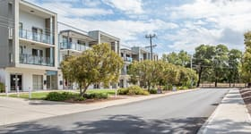 Offices commercial property sold at Unit 35 / 12 Davis Road Kelmscott WA 6111