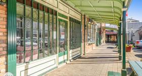 Shop & Retail commercial property sold at 11 Yorktown Square Launceston TAS 7250