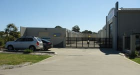 Showrooms / Bulky Goods commercial property sold at 161/11 Watson Dr Barragup WA 6209