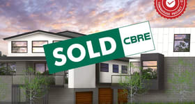 Development / Land commercial property sold at 5-7 Montgomery Place Bulleen VIC 3105