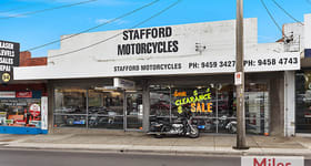 Shop & Retail commercial property sold at 90-92 Bell Street Heidelberg Heights VIC 3081