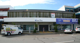 Other commercial property sold at 4/17 Aplin Street Cairns City QLD 4870
