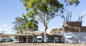 Development / Land commercial property sold at 246-248 Burns Bay Road Lane Cove NSW 2066