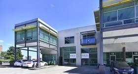 Offices commercial property for sale at 15/76 Reserve Road Artarmon NSW 2064