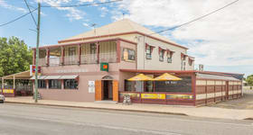 Hotel / Leisure commercial property for sale at 3 Dutton Street Mackay QLD 4740