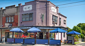 Shop & Retail commercial property sold at 189 Bluff Road Sandringham VIC 3191