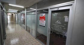 Offices commercial property sold at Suite  19/200 Thomas Street Dandenong VIC 3175