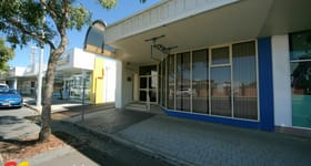 Offices commercial property sold at 26 Stirling Street Bunbury WA 6230