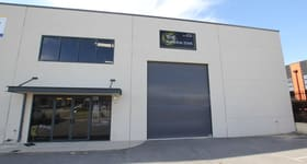 Factory, Warehouse & Industrial commercial property sold at 3/2 Kalinga Way Landsdale WA 6065