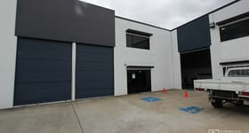 Factory, Warehouse & Industrial commercial property sold at Jimboomba QLD 4280