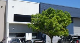 Factory, Warehouse & Industrial commercial property sold at 5/5/129 Robinson Road Geebung QLD 4034