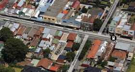 Shop & Retail commercial property sold at 293 Waverley Road Malvern East VIC 3145