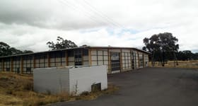 Factory, Warehouse & Industrial commercial property for lease at Lot 1, 5 Brick Kiln Road Carisbrook VIC 3464