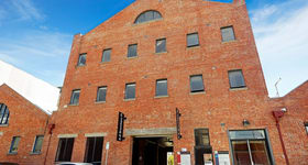 Offices commercial property sold at Suite 2/6-8 Bromham Place Richmond VIC 3121