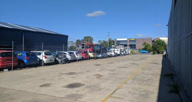 Factory, Warehouse & Industrial commercial property sold at Unit  2/31 Randolph Street Rocklea QLD 4106
