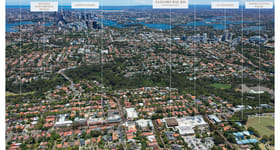 Offices commercial property sold at 115 Sailors Bay Road Northbridge NSW 2063