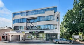 Offices commercial property sold at 9-11 Blaxland Road Rhodes NSW 2138
