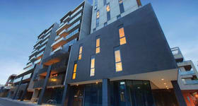 Offices commercial property sold at 14 Montrose Street Hawthorn East VIC 3123
