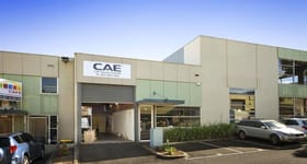 Factory, Warehouse & Industrial commercial property sold at 41-49 Norcal Road Nunawading VIC 3131