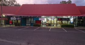 Shop & Retail commercial property sold at Newsxpress 56&7/72 Celebar Drive Andergrove QLD 4740