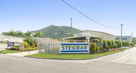 Factory, Warehouse & Industrial commercial property sold at 5 Yeatman Street Hyde Park QLD 4812