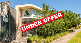 Offices commercial property sold at 8/879 Springvale Road Mulgrave VIC 3170