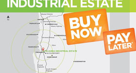 Development / Land commercial property for sale at Pinjarra Industrial Estate Pinjarra WA 6208