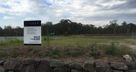 Development / Land commercial property sold at 6 Gateway Avenue Landsborough QLD 4550